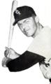 Jim Landis 1962.png