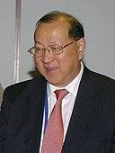 Jin Renqing.jpg