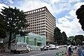 Jingu Gaien Hotel-11b.jpg