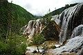 Jiuzhaigou, Aba, Sichuan, China - panoramio (66).jpg