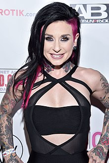 Joanna Angel 2017.jpg