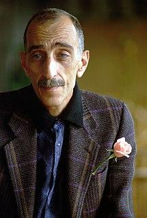 Portuguese film director, actor, writer and film critic