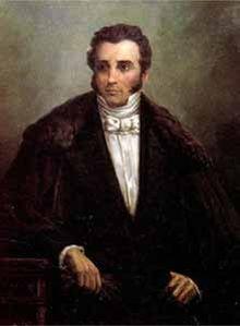 JoaquínMosquera2.jpg