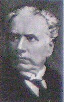 Joaquín Castellanos: Age & Birthday