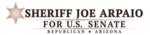 Joe Arpaio for Senate.png