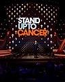 Joe Biden speaking at Stand Up to Cancer fundraiser 2016.jpg