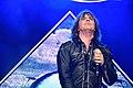 Joey Tempest (38654787310).jpg