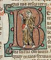 Jofre de Foixa.jpg