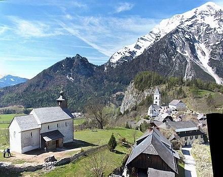 Frauen suchen mann stainach-prgg - Frauenkirchen single treff