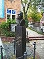 Johann Adolf Hasse (Buste) - panoramio.jpg