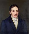 Johann Adolf II Köttgen (1777–1838).png