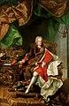 Johann Gottfried Auerbach 004.jpg
