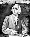 Johann Joseph Couven.jpg
