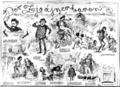Johann Strauss operetta Der Zigeunerbaron 1885.png