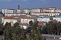 Johanneberg - KMB - 16001000010915.jpg