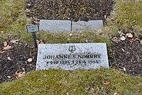 Johannes Norrbys gravsten.jpg
