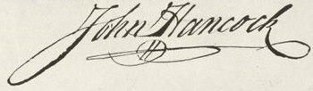 JohnHancockSignature.jpg