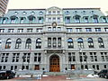 John Adams Courthouse - Suffolk County Courthouse - Boston, MA - DSC04718.JPG