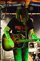 John Allen – Wilwarin Festival 2015 03.jpg