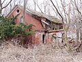 John Borg Home Porter Indiana.jpg
