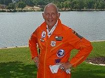 John Borling Flight Suit.JPG