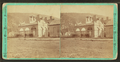 John Brown, Engine House, from Robert N. Dennis collection of stereoscopic views.png