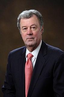 John C. Goodman health care economist