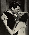 John Carroll and Susan Hayward 1943.jpg
