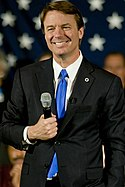John Edwards in Portsmouth (cropped) 2.jpg