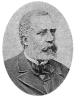 John Filip Ericson, Nordisk familjebok.png