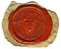 John Ives seal.jpg