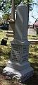 John L Leal Grave Monument.jpg