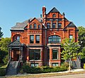 John M. Armstrong House.jpg