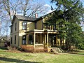 John M. Hamilton House (7442042276).jpg