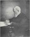 John Nelson Stockwell 1910.png