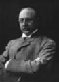 John Randolph Haynes.png