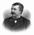 John Thomas Scharf.png