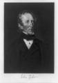 John Tyler II.png