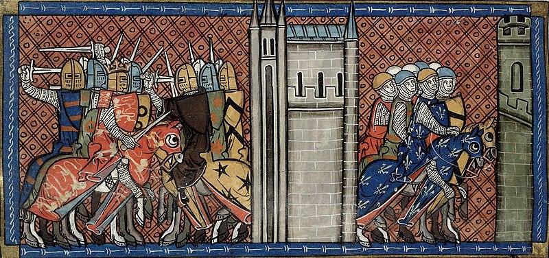 http://upload.wikimedia.org/wikipedia/commons/thumb/7/71/John_of_England_vs_Louis_VIII_of_France.jpg/800px-John_of_England_vs_Louis_VIII_of_France.jpg