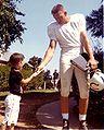 JohnnyUnitasSignAutograph1964.jpg