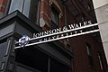 Johnson & Wales University sign.jpg