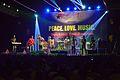 Joint Family Internationale - Peace-Love-Music - Rocking The Region - Multiband Concert - Kolkata 2013-12-14 5267.JPG
