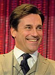 Jon Hamm lightened and cropped.jpg