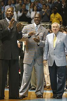 wysoka jakość dobry dobry Michael Jordan – Wikipedia, wolna encyklopedia