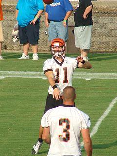 Jordan Shipley American football player, wide receiver