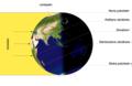 Jordens-upplysning-vid-sommarsolståndet-sv.png