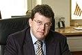 Jordi William Carnes.jpg