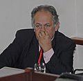 José María Cuenca - Ex represor de la provincia de Misiones.jpg