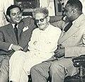 José Paulo Silva e amigos.jpg