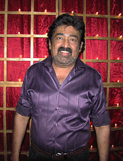 Jose (actor) Indian actor in Malayalam movies